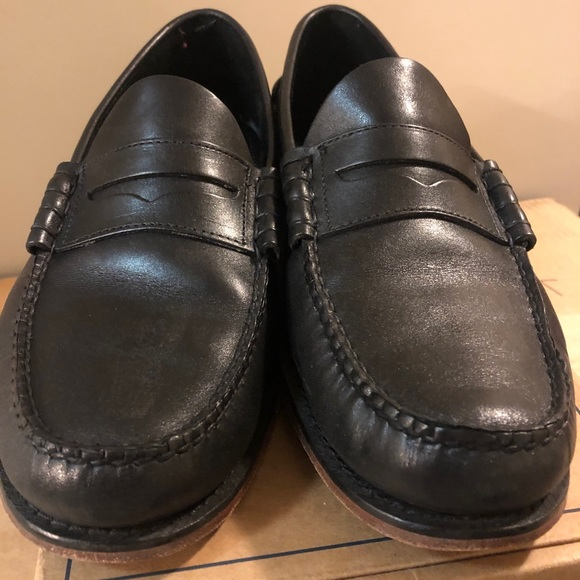LL Bean Signature Loafers